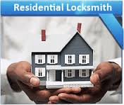 Residential Locksmith Buena Park