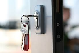 Commercial Locksmith Buena Park