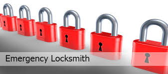 Emergency Locksmith Buena Park