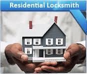 Residential-Locksmith-Buena-Park-175x148
